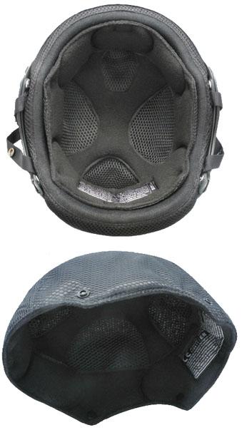 fabricante casco pl: